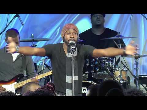 Mali Music @ The Impact Movement