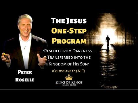 OCTOBER 07, 2020 || MGA PANAKSAN NGA GISUDLAN SA KAPUNGOT SA DIOS || STOWE JIM BATION PROGRAM from YouTube · Duration:  29 minutes 56 seconds
