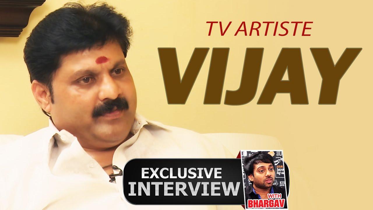 Yadav Caste In Telugu Film Industry