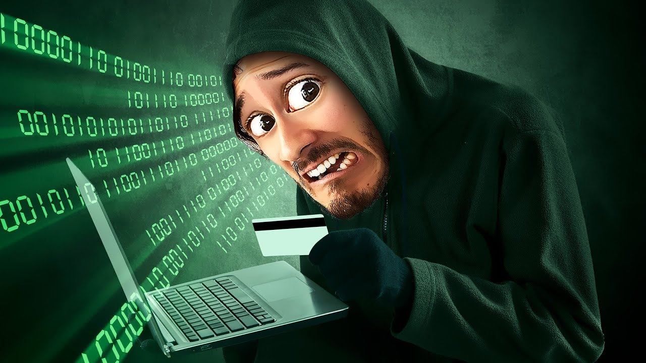 hacking-the-entire-world-ha-ck