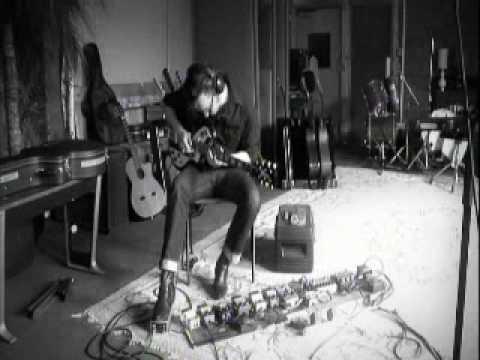 Tony Christie - Born To Cry (Don Letts)