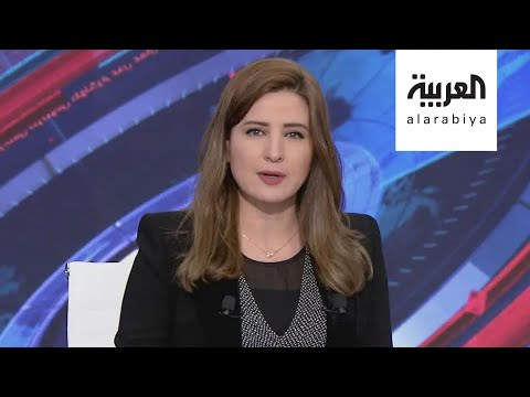 نشرة المساء | معركة وشيكة في سرت الليبية.. والحوثي يصعد بأوامر إيرانية  - نشر قبل 4 ساعة