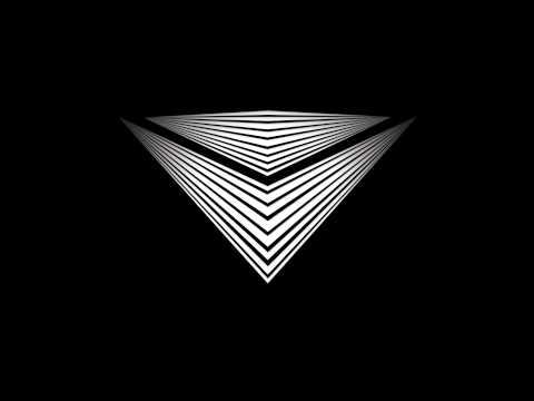 NICMOR Presents... - Yugen Live at Black Tie Event