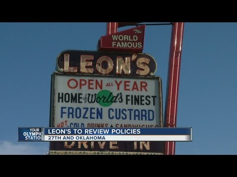 Leon's To Review Policies
