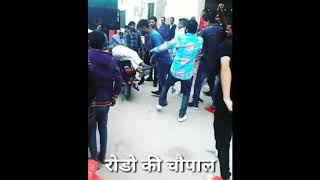 Please subscribe / share / like /रोडो की चौपाल Ror boys Thanks for ...