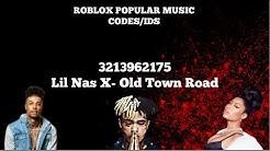 Roblox Rap Ids 2018 - Roblox Rap Ids 2018 Free Music Download