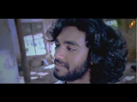 Sinasenna Bane Official video From Sindu Lokaya