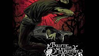 bullet-for-my-valentine---tears-don-t-fall-special-version