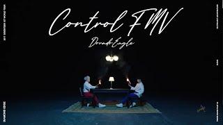 [세븐틴] SEVENTEEN  • CONTROL 『FMV』