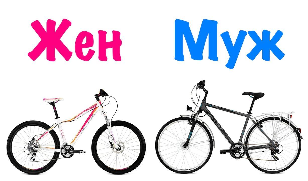 """Ширина. Для комфортной поездки рекомендовано покупать седушки для велосипедов, ширина которых позволят седалищным мышцам полностью размещаться на них. Причём так, чтобы ноги не """"тёрлись"""" об сиденье. Жесткость. Мягкое седло удобно до тех пор, пока не промокнет от пота. Поэтому для."""