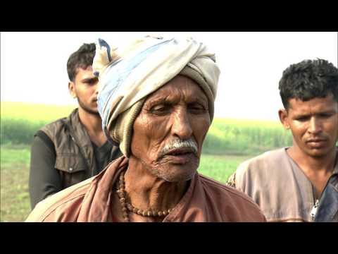 चुनौती | Chunauti - चंबल (भाग -2) | Chambal (Part-2)