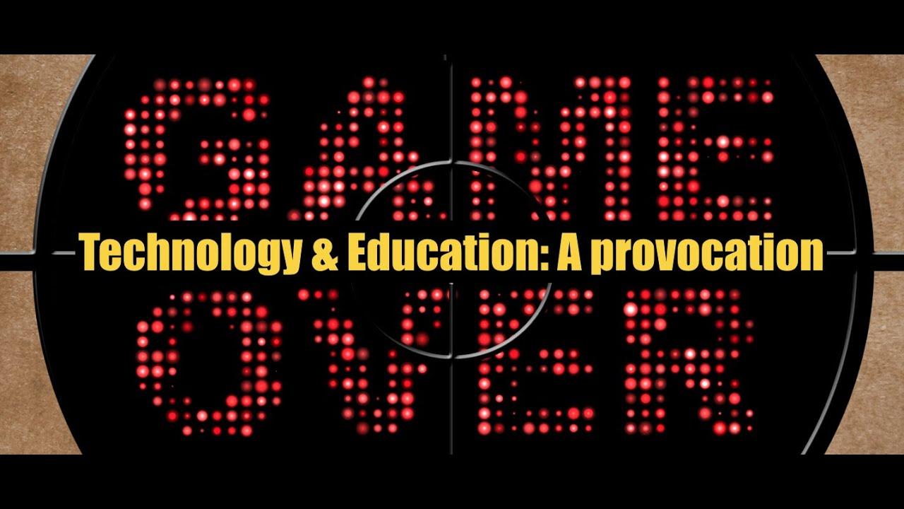 Punya Mishra's Web – Living at the junction of education