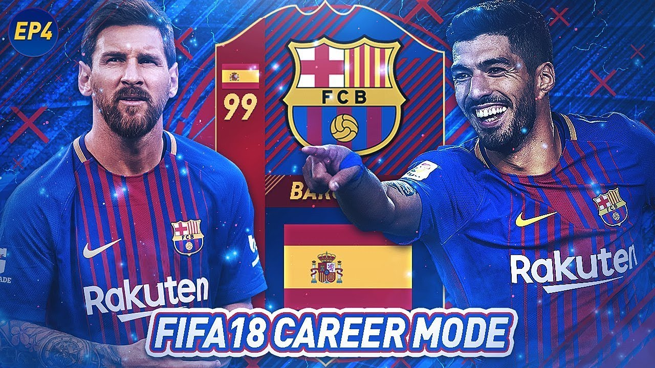 FIFA 18 career mode: Hidden wonderkids to sign - Red Bull