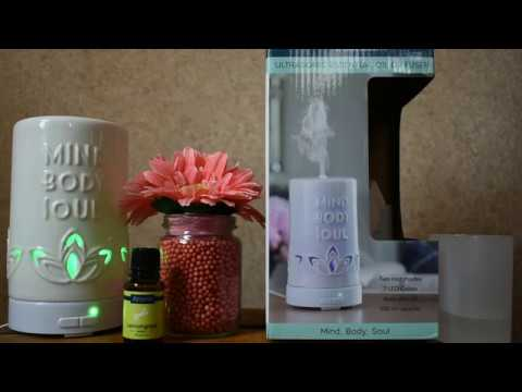 essential-oil-diffuser-by-airome-review