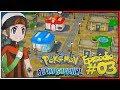 Pokémon Alpha Sapphire 3 Primeira E Linda Cidade Littleroot mp3