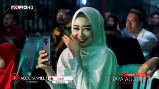 Download Lagu PANTUN PENGANTIN Voc Ika Ismatul Hawa, Gambus Yaman El Chuezna Wedding Live Hambali & Sofa mp3