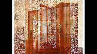 Wooden Windows & Frames
