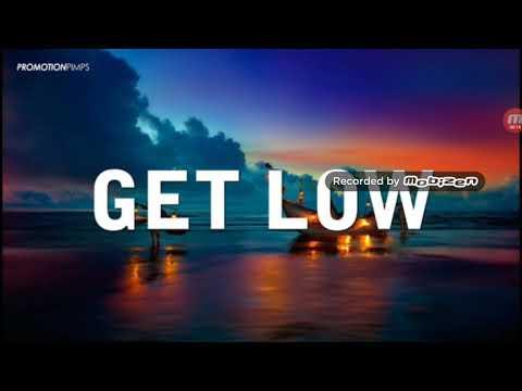 Download Zedd ft.  Liam Payne - Get Low  ( Audio )