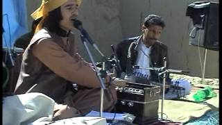 Afghan Katawazai Best song