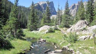 10 More Strangest National Park Disappearances - Volume 7