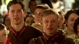 Фильмы о войне Про Солдат Новые Военные фильмы про боевые действия смотреть