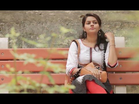 Boomerang - New Tamil Short Film Official Trailer