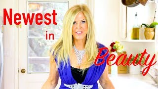 How I Get Rid of Wrinkles and Age Spots | Beauty Technology Review