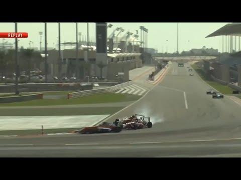 f1 bahrain free practice live stream