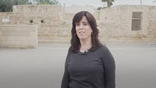 עשור לתוכנית הלאומית במחוז ירושלים