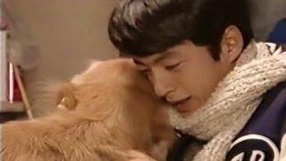 純情青年を演じている大沢さん、とっても可愛らしいです♪京香さんも、見...