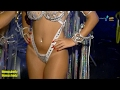 Brazilian carnival!-best video! Amazing sexy girls. Бразильский карнавал. Carnaval brasileiro