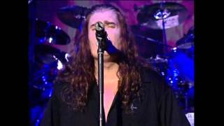 Through her Eyes - Dream Theater (Live Metropolis 2000)
