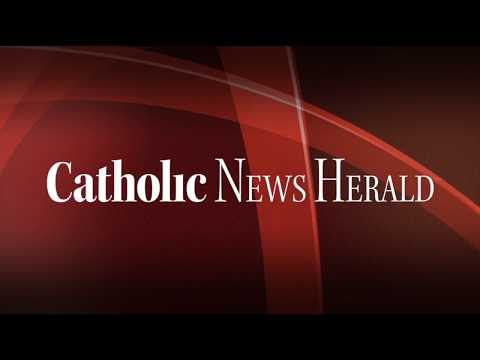 Catholic News Herald Update 2/22/18