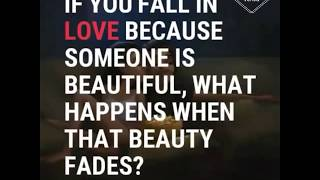 What is real love?