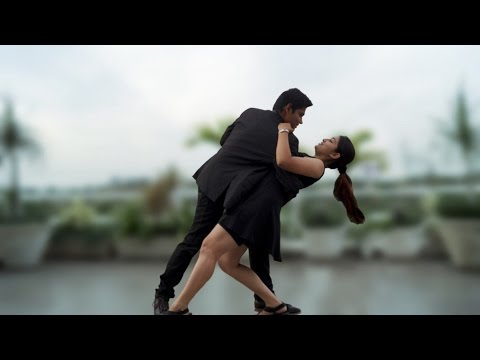 Choosa Choosa Video Song Directed by Sai Rajasekhar Kommaraju