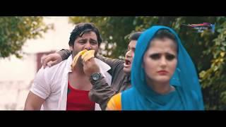 new haryanvi song Sandal  Vijay Varma   Anjali Raghav   Raju Punjabi   VR Bros