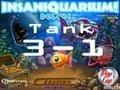 Lets Play Insaniquarium Deluxe Tank 3 1