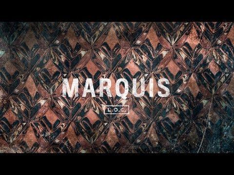 L.O.C. - Marquis (Officiel HD Musik Video)
