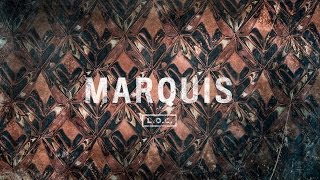 L.O.C. - Marquis (Officiel HD Musik Video)