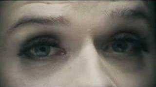 "Keith (Mina) Caputo ""Crawling"" Music Video"