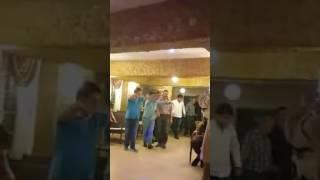 Gizem KARA - Horonla Milleti Oynatıyor