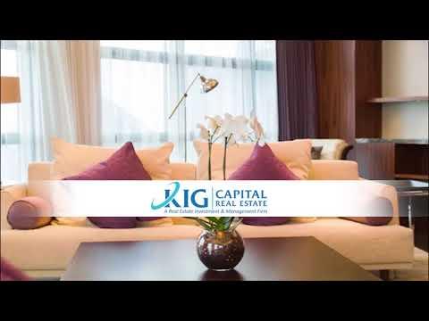 Full-Service Property Management: KIG Capital Real Estate