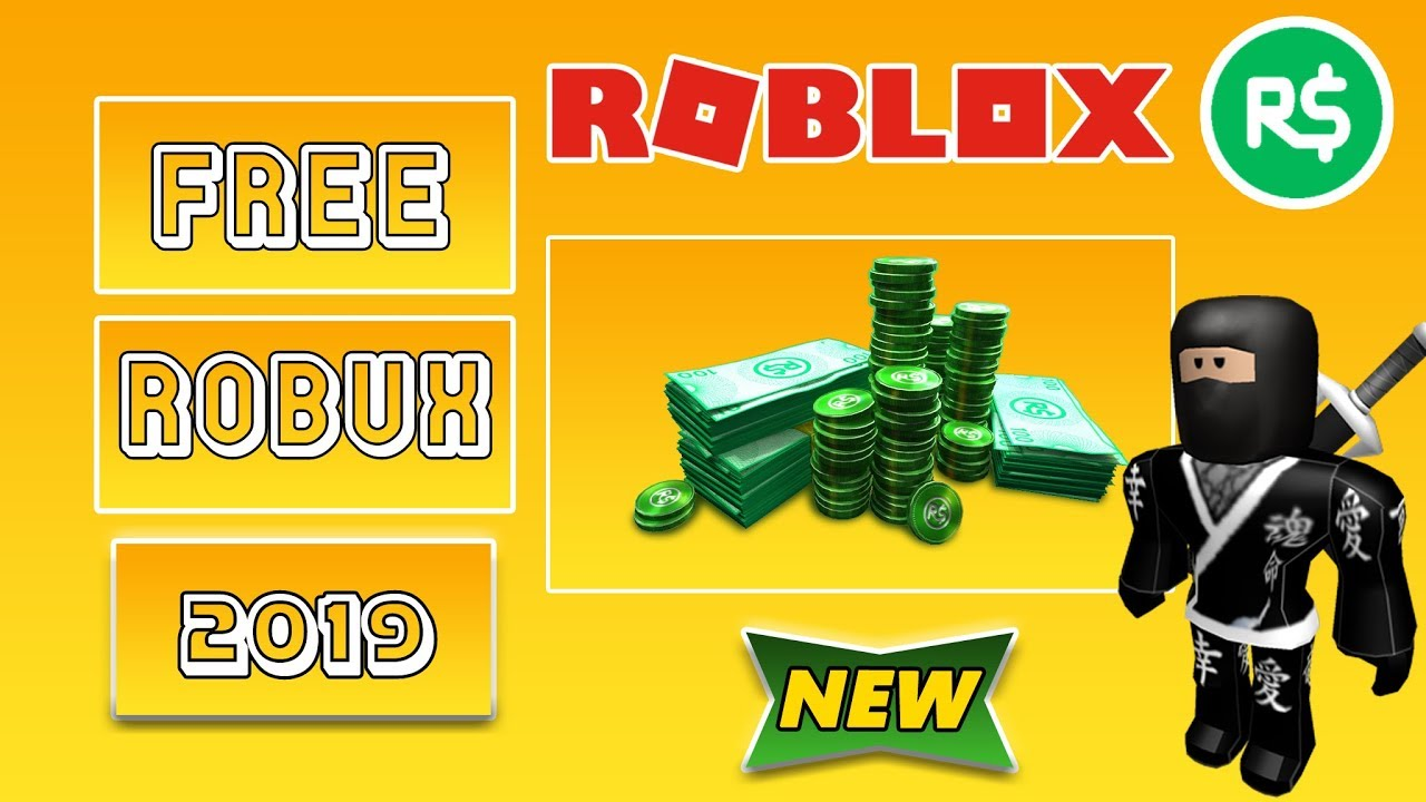 Roblox Adopt And Raise Groups That Give U Free Robux - Free Robux In Roblox August 2019 Competition No Promocode Free