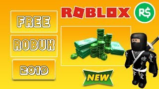 FREE ROBUX IN ROBLOX AUGUST 2019 COMPETITION [NO PROMOCODE] free robux 2019