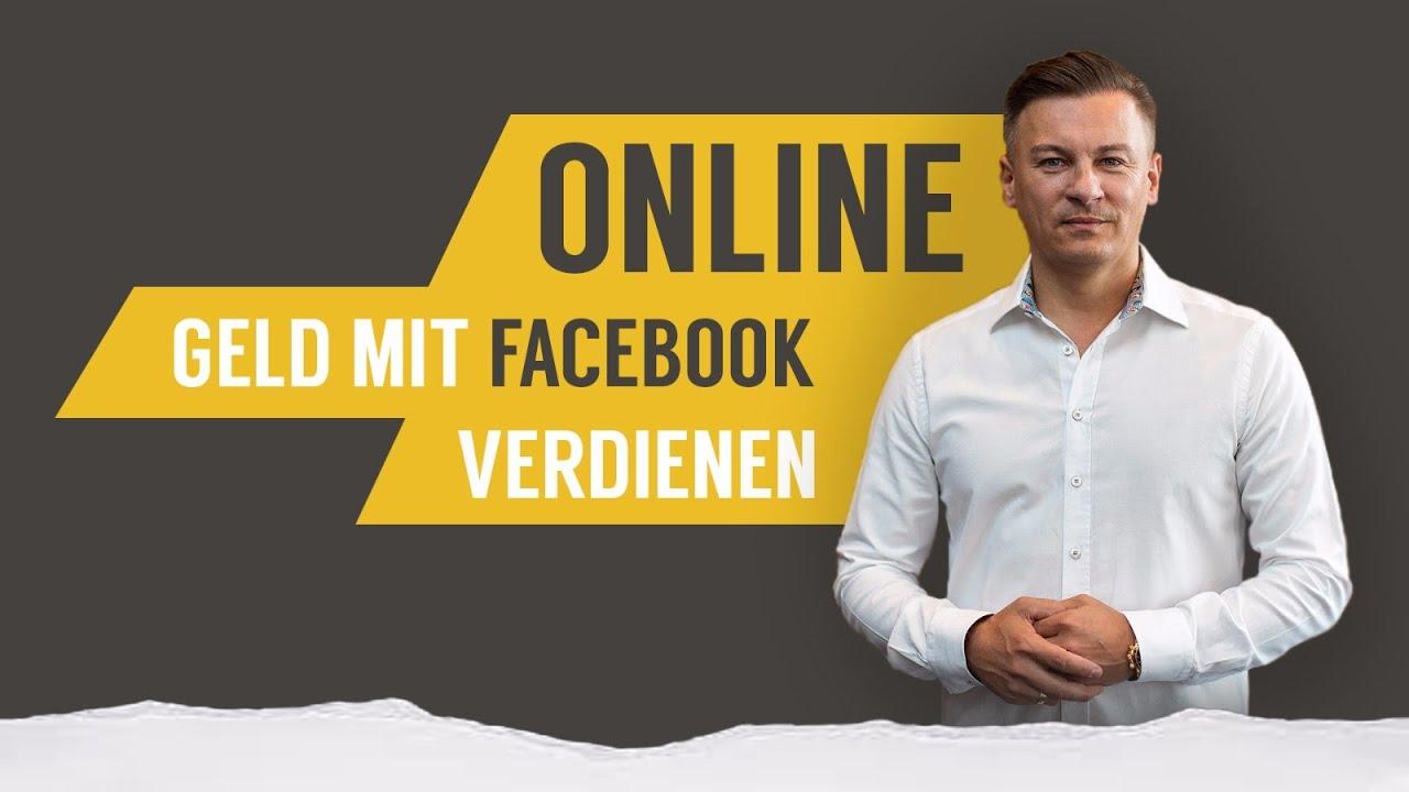 Affiliate Marketing 2019 für Anfänger - Dein Start, um mit ...