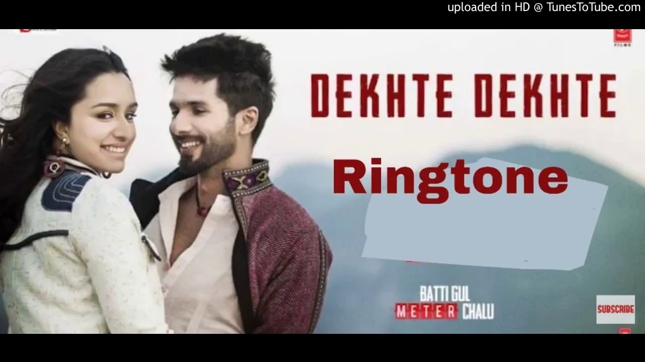 laung laachi ringtone download pagalworld