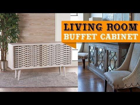 57+-living-room-buffet-cabinet-design-ideas
