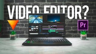 Best Video Editor for PC? Here is the BEST Video Editing Software, plus some FREE downloads!