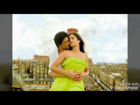 saans-full-song-(-ost-jab-tak-hai-jaan-)