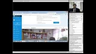 «Инструменты для создания виртуального музея образовательной организации» Часть 2